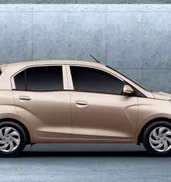 new hyundai santro price leak ranging from inr 3 88 lakh cng models only in two variants [ 1024 x 768 Pixel ]