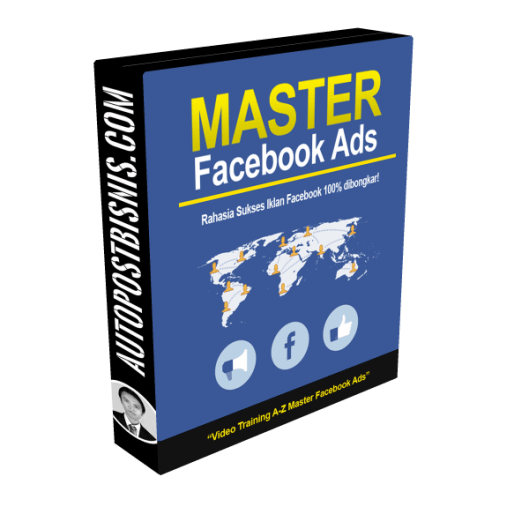 01-MASTER-FB-ADS-.png
