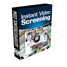 27-BONUS-Instant-Video-Screening-.png