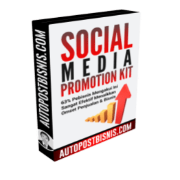 32-Social-Media-Promotion-Kit-.png