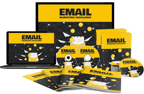 eme-marketing-best-plr-product.png