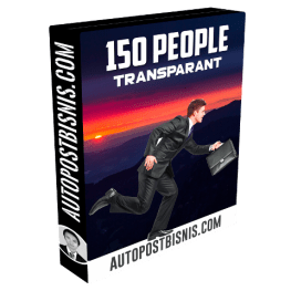 150-People-Transparant.png