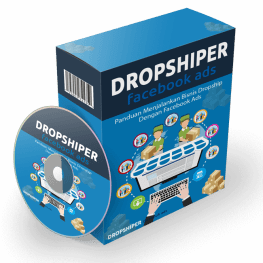 57 PLR VIDEO DROPSHIPPER FB ADS