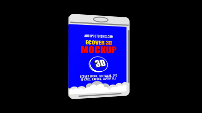 desaign-ecover-mockup-powerpoint-not-photoshop-24-1.png