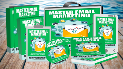 download-plr-05-master-email-marketing