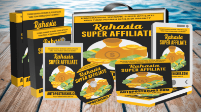 download-plr-37-rahasia-super-affiliate