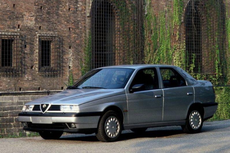 Alfa_Romeo-155-1