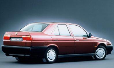 Alfa_Romeo-155-2