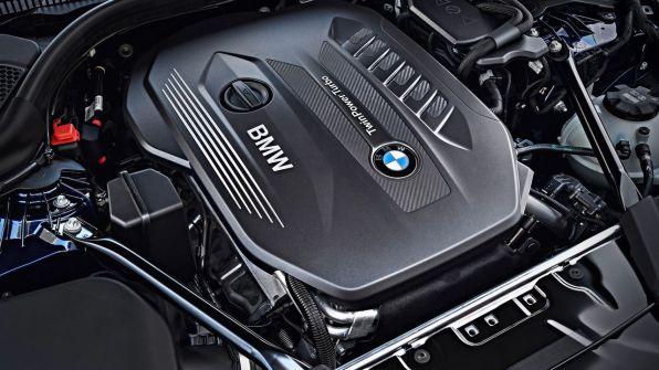 2017 BMW 5 touring (9)