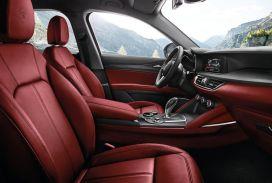 Alfa_Romeo-Stelvio-2018 09