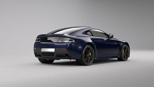 Aston Martin Vantage-Red Bull racing edition-2