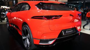 2018-jaguar-ipace-concept (1)