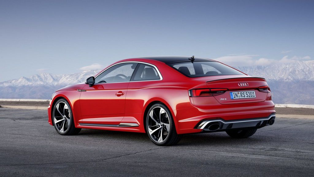 audi-rs5-coupe-2