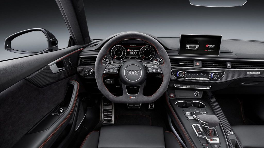 audi-rs5-coupe-3