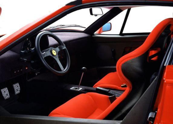 Ferrari-F40 05
