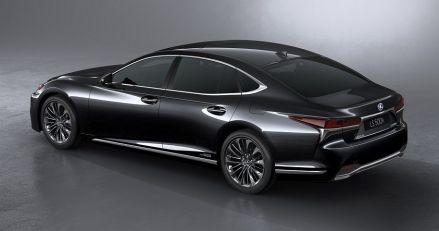 Lexus-LS500h-27
