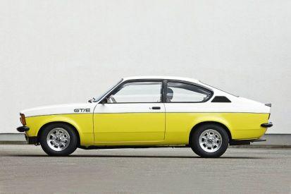 Opel_Kadett_C_GTE 2