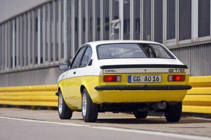Opel_Kadett_C_GTE 3