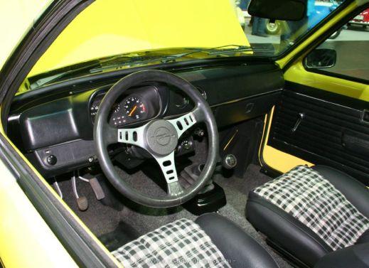 Opel_Kadett_C_GTE 4