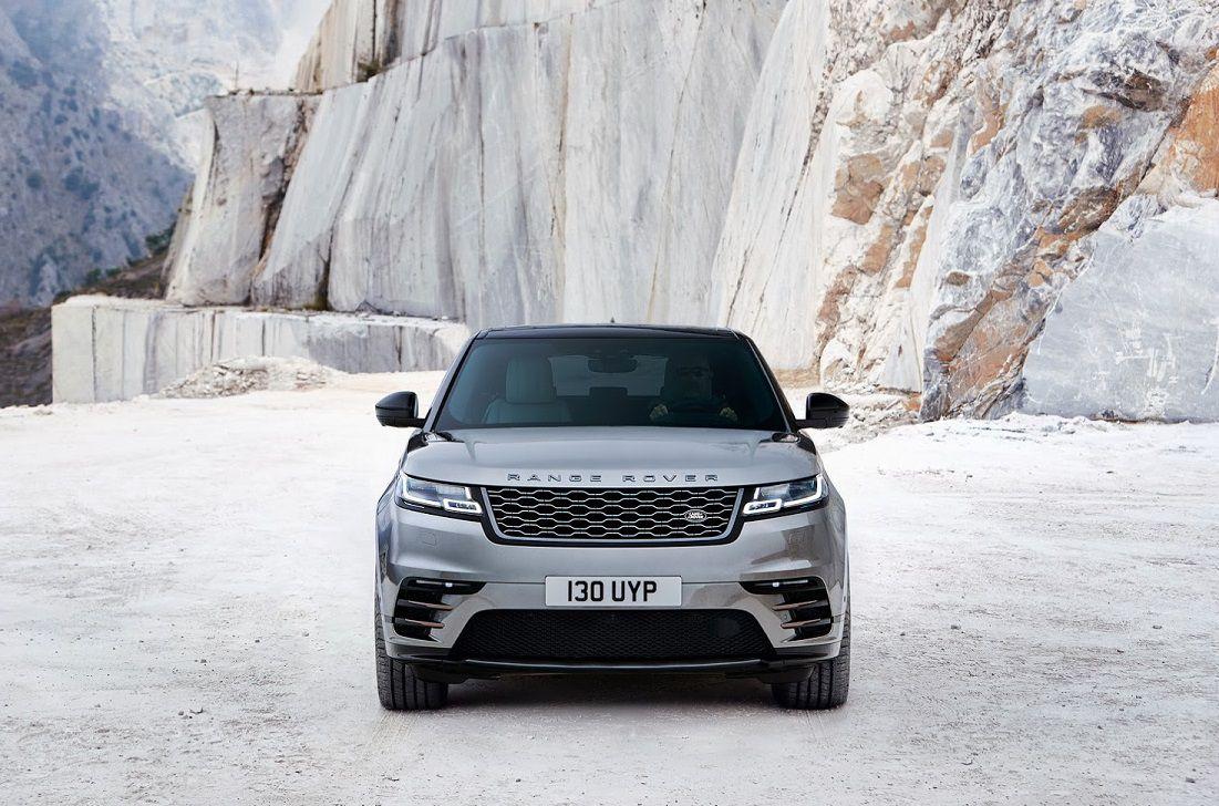Range-Rover-Velar-26