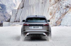 Range-Rover-Velar-27