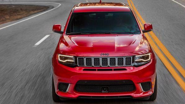2018-jeep-grand-cherokee-trackhawk (1)