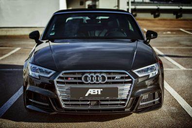 ABT-Audi-S3-Cabrio-15