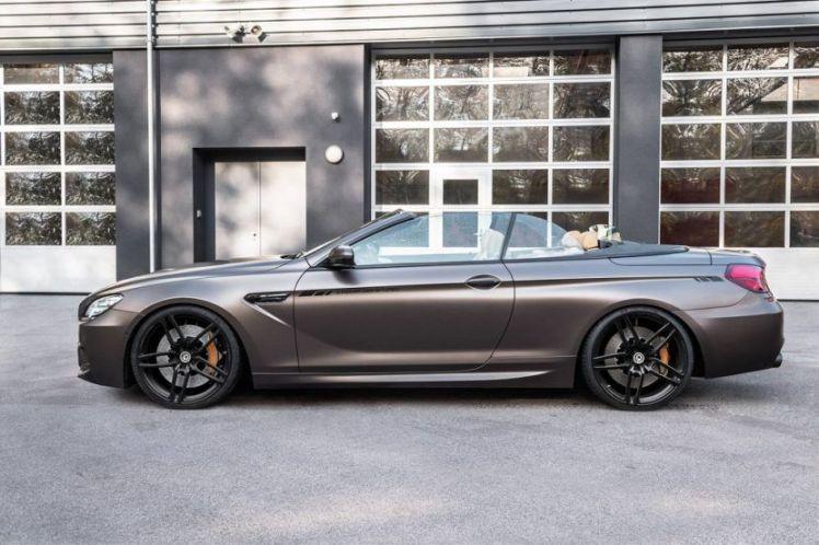G-Power-BMW-M6-F12-3