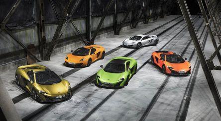 McLaren-P11-Super-Series-family