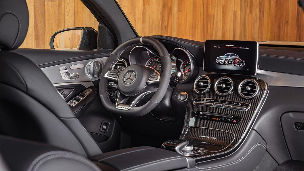 mercedes-amg-glc63-s-coupe (3)