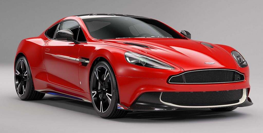 Q-by-Aston-Martin_Vanquish-S-Red-Arrows-Edition_01