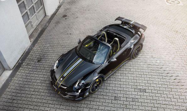 techart-porshce-911-turbo-cabriolet (6)