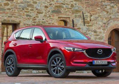 Mazda-CX-5_EU-Version-2017-1024-07