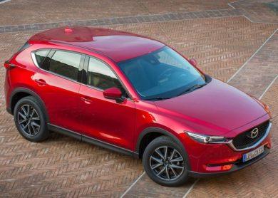 Mazda-CX-5_EU-Version-2017-1024-0d
