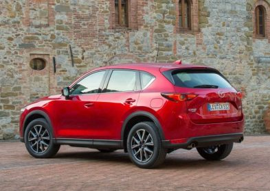 Mazda-CX-5_EU-Version-2017-1024-6b