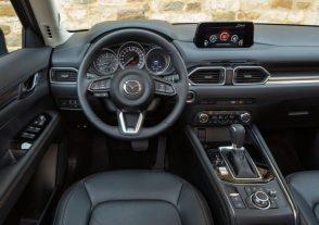 Mazda-CX-5_EU-Version-2017-1024-a5