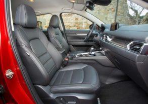 Mazda-CX-5_EU-Version-2017-1024-af