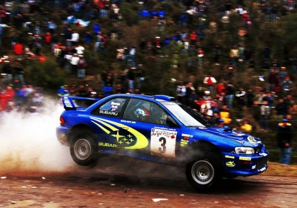 subaru-impreza-wrc-richard-burns-4