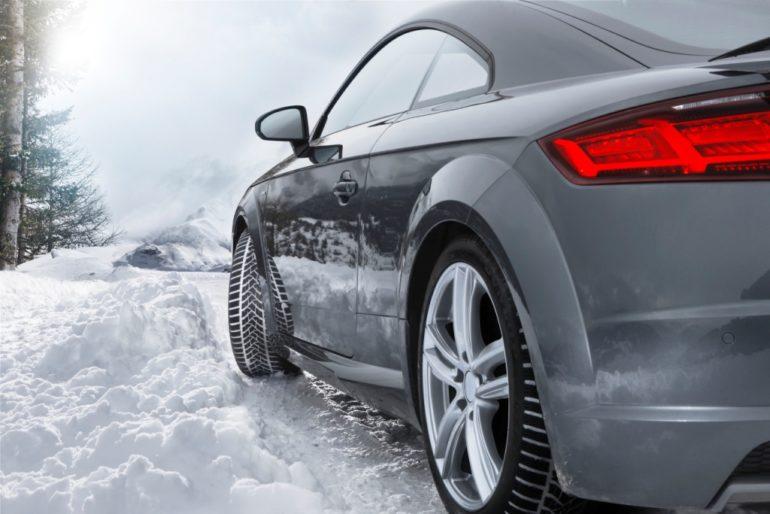 Evo odgovora na 5 ključnih pitanja za zimske gume