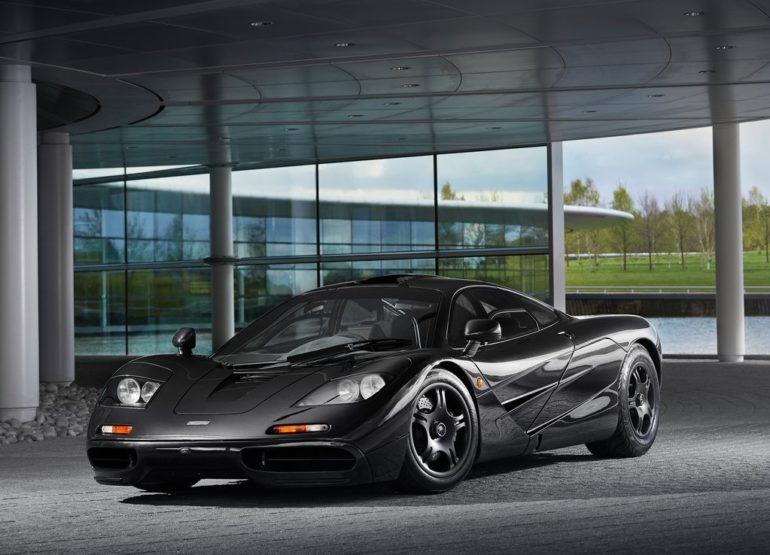 McLaren-F1-1993-1024-02