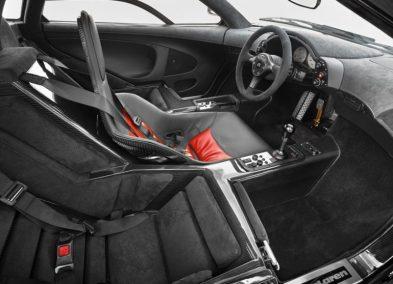 McLaren-F1-1993-1024-17