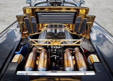 McLaren-F1-1993-1024-18