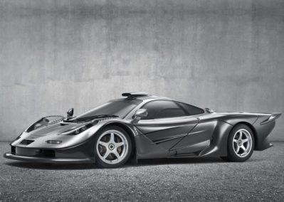 McLaren-F1_GT-1997-1024-01