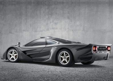 McLaren-F1_GT-1997-1024-02