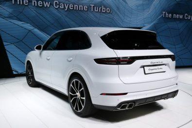 P-Cayenne-Turbo-2