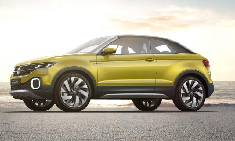 Volkswagen prvi priznao da će najjeftiniji automobili najviše poskupjeti