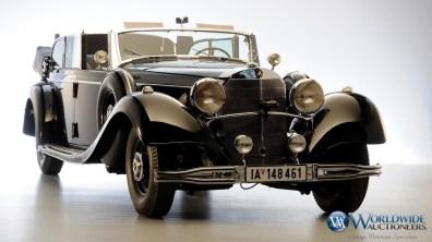 Mercedes-Benz-Grosser-770K-Hitler-1