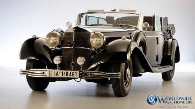 Mercedes-Benz-Grosser-770K-Hitler-2