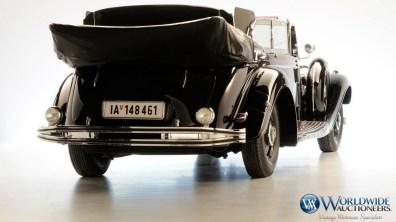 Mercedes-Benz-Grosser-770K-Hitler-3