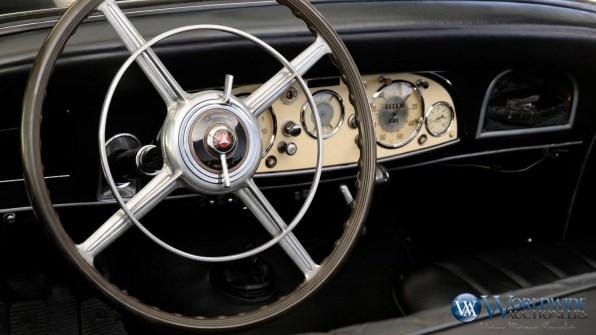 Mercedes-Benz-Grosser-770K-Hitler-6